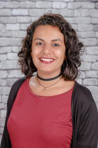 STUDENT   Shaazia Ismail